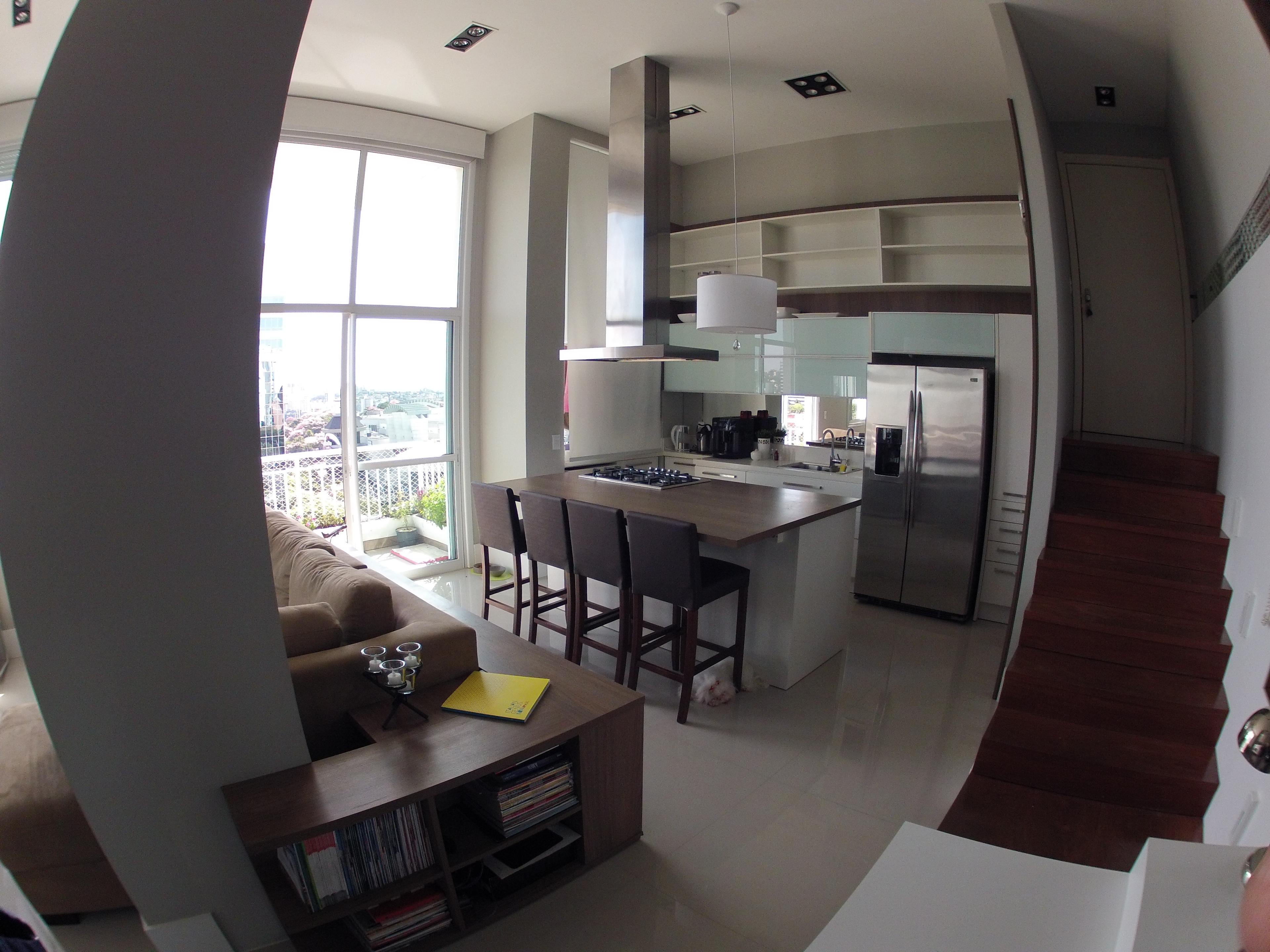 Karpathos for Apartamento modelo